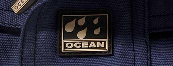 Arbejdstøj fra Ocean